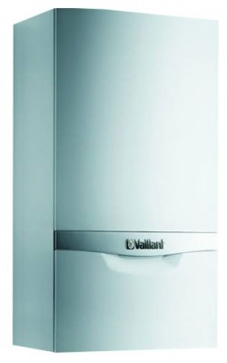 Газовый котел Vaillant VU 362/5-5 turboTEC plus